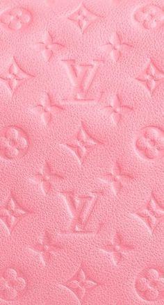 Iphone Wallpaper Tumblr Aesthetic, Pink Wallpaper Iphone, Iphone Background Wallpaper, Aesthetic Pastel Wallpaper, Aesthetic Wallpapers, Iphone Wallpapers, Pastel Pink Wallpaper, Pink Glitter Wallpaper, Iphone Wallpaper Vintage Retro