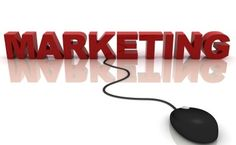 Online Marketing vs Traditional Marketing -->> http://www.executed-solutions.com/online-vs-traditional-marketing/
