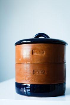 vegeluv-kielkowanie blog wegański Gaia, Sprouts, Teak, Bowls, Blog, Serving Bowls, Blogging, Mixing Bowls