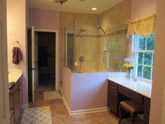 Tega-Cay-bathroom-remodeling-project-2048x1536.jpg