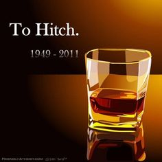 The great Christopher Hitchens a powerful voice for #Atheism died on this day 6 Years ago. To #Hitch
