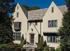 Couleurs de stuc clarks and couleurs de la maison de stuc for Maison en stuc
