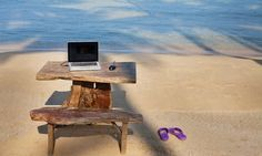 The life of a #freelancing #lawyer - The Global Legal Post