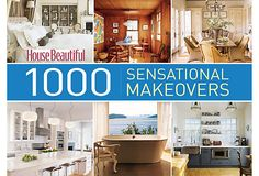 1000 makeovers
