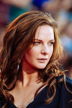 Rebecca Ferguson Confirmed To Play Captain Marvel? Angelina Jolie Set To Direct? - http://imkpop.com/rebecca-ferguson-confirmed-to-play-captain-marvel-angelina-jolie-set-to-direct/