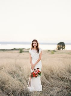/ Pin curated by Pretty Planner Weddings & Events www.prettyplannerweddings.com / by O'Malley Photographers//