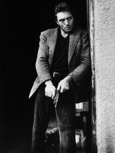 Armand Assante - IMDb