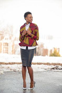 c4nge1-l-610x610-skinny+hipster-blogger-pencil+skirt-african+print-make--jacket-skirt-shoes.jpg (407×610)