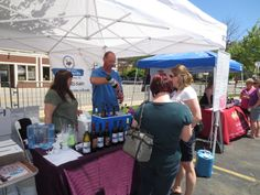 Vahling Vineyards & Winery  https://www.facebook.com/vahlingvineyards?fref=ts