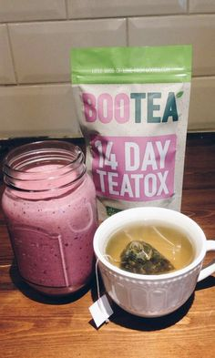 Morning routine this week. smoothies workout and bootea Healthy Drinks, Healthy Cooking, How To Stay Healthy, Healthy Habits, Healthy Life, Healthy Living, Health Diet, Health And Wellness, Fitness Diet