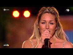 Do - Tomorrow - De Beste Zangers van Nederland - YouTube