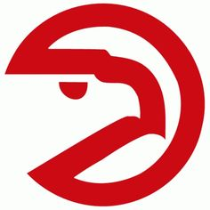 Google Image Result for http://www.steadyburn.net/wp-content/uploads/2009/06/hawks_pac-man.gif