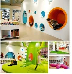Elementary Education interior design courses sydney university