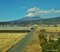5 sugestões de passeios bate e volta para fazer a partir de Tóquio, no Japão