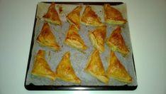 Maukkaat jauhelihapasteijat | Reseptit | Kinuskikissa | Reseptit