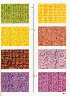δωρεάν σχέδια για πλέξιμο με βελόνες, με βελονάκι, πλέξεις πλεξίδα,  ανάγλυφα, τρυπητά και ζακάρ για αγόρια και κορίτσια, σχέδια για καλοκαιρινά - χειμωνιάτικα πλεκτά, παιδικά πλεκτά πουλόβερ, ζακέτες, γιλέκα,  knitting design, σχέδια, με την kitty, designs for knitting, tricot, disegni per maglieria con aghi, conceptions pour tricoter avec des aiguilles, diseños para tejido de punto con agujas, конструкций для Вязание спицами