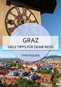 Reisen In Europa, Ferris Wheel, Fair Grounds, Tricks, Travel, Highlights, Cave, Europe Travel Tips, Tours