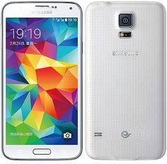 Samsung-Galaxy-S5-G9009D_02
