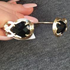 Kendra bracelet NWT Kendra Scott Jewelry Bracelets