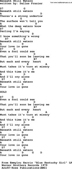 Love Song Lyrics For I Want To Know What Love Is Foreigner With