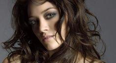 conseils de maquillage pour les yeux noisette - http://beaute-coiffures.com/conseils-de-maquillage-pour-les-yeux-noisette/