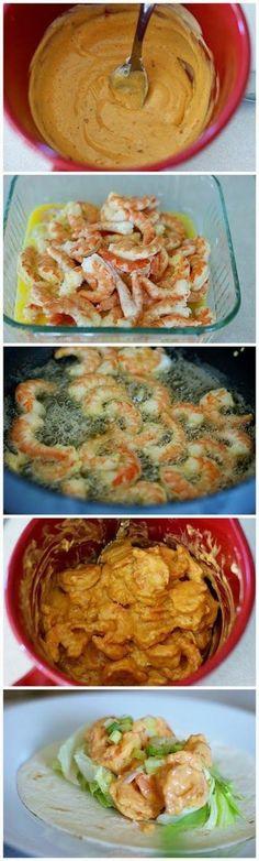 Shrimp salad with cocktail sauce Ensalada de gambas con salsa rosa. Subido de Pinterest. http://www.isladelecturas.es/index.php/noticias/libros/835-las-aventuras-de-indiana-juana-de-jaime-fuster