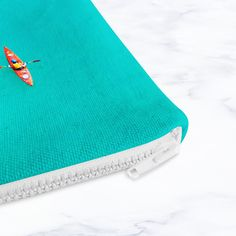 Canoe Storage ** Westlake Art Canoe Kayak Pen Pencil Marker Accessory Case Picture Photography Office School Pouch Holder Storage Organizer inch -- You could get more information by clicking on the image. (This is an affiliate link).