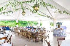 Summer Blue White Island House Wedding 0130 by Charleston wedding photographer Dana Cubbage