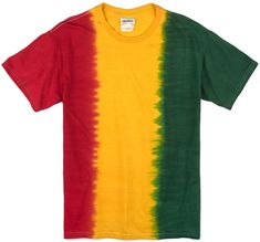 Tie Dye T-shirts Featured Categories Tie Dye Tees At Buycoolshirts, we are extremely excited with our exquisite array of Tie Dye Treasures! You will