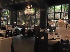 El Patio, León: Consulta 75 opiniones sobre El Patio con puntuación 3,5 de 5 y clasificado en TripAdvisor N.°142 de 400 restaurantes en León.