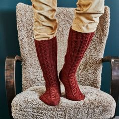 Leg Warmers, Legs, Fashion, Leg Warmers Outfit, Moda, Fashion Styles, Fashion Illustrations, Bridge