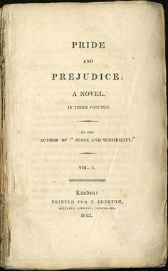 Bella was a big Jane Austen fan in the twilight books. Jane Austen anyone? I Love Books, Great Books, Books To Read, My Books, Pride And Prejudice Book, Maxon Schreave, Jane Austen Books, Jane Eyre, So Little Time