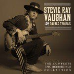 A definitive career-encompassing 12 disc library, The Complete Epic Recordings Collection brings together, for the first time, the entirety of Stevie Ray Vaughan and Double Trouble's official studio and live album canon including the inaugural commercial release of A Legend In The Making, a highly collectible (formerly) promotional only recording...