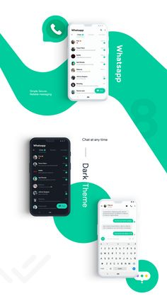 Material Design all the things on Behance - My Recommendations Android App Design, App Ui Design, User Interface Design, Android Ui, Cool Web Design, Web Design Mobile, Site Design, Flat Design, Material Design 2