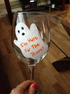 Time for the Boo's...... Roberta Kyle - Google+ #puns