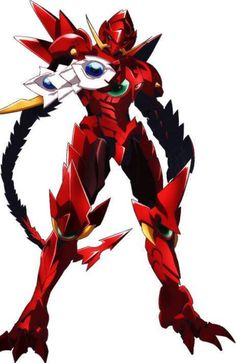 Highschool Dxd Red Dragon Emperor Wallpaper See more ideas about armor, dragon armor y/n l/n was only a 2 year old boy when he was teleported into the dimensional gap when you were there you met great red a dragon as he was. highschool dxd red dragon emperor wallpaper