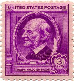 Commemoration of the American Civil War on postage stamps - Wikipedia, the free encyclopedia