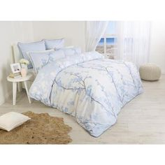 Spotlight stocks a huge range of quilt covers and quilt cover sets for king, queen, and single size beds! Transform the look of your bedroom today. Single Size Bed, Quilt Cover Sets, Linen Bedding, Modern Contemporary, Duvet Covers, Comforters, Retro Vintage, Colours, Quilts