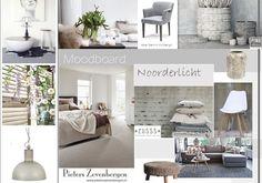 scandinavische stijl interieur - Google zoeken