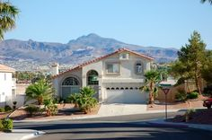 Whitney Ranch Real Estate