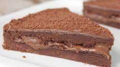 μπισκοτένιο σοκολατογλυκό Tiramisu, Ethnic Recipes, Food, Essen, Meals, Tiramisu Cake, Yemek, Eten