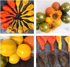 Balloon Bouquet, Balloon Arch, Balloon Garland, Balloon Gift, Ballon Diy, Deco Ballon, Birthday Balloon Decorations, Balloon Centerpieces, Balloons Galore