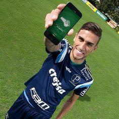 Palmeiras -  #PalmeirasAPP - ESPN.com.br