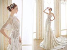 20-vestidos-de-casamento-rainha-ceub (16)
