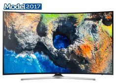 """Buy Samsung Ultra HD LED Smart TV with HDR and Freeview HD/Freesat from Appliances Direct - the UK's leading online appliance specialist Smart Tv, Quad, Internet Tv, Home Entertainment, Curved Led Tv, Samsung 4k, Tv Led 50, Tv 50"""", Wi Fi"""