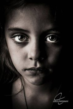 """Eyes Have it"" by Jeffrey Eatley https://gurushots.com/jeatley/photos?tc=2f714573798c4445d3810149174a9e47"