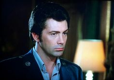 who dares wins I Do Love You, Love Him, The Professionals Tv Series, Martin Shaw, Tom Burke, Yes I Did, David Cassidy, Mind Body Spirit, Fanfiction