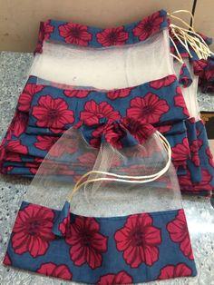 Reusable produce bags bags produce reusable bags produce Reusable - fix. Sewing Hacks, Sewing Tutorials, Sewing Tips, Bag Sewing, Bag Tutorials, Bag Patterns To Sew, Sewing Patterns, Sew Pattern, Fabric Crafts