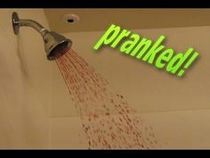 Household Pranks We show you some of our favorite pranks to play that take little effort but provide maximum enjoyment for you! #humor #laugh #diy #prank #pranks #joke #trick #fun #comedy #howto