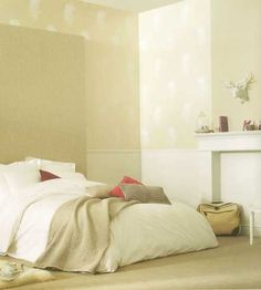 #kraudantapetti House Rooms, My Dream Home, Elegant, Bedroom, Furniture, Home Decor, Style, Classy, Swag